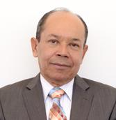 Rev. Humberto Henao